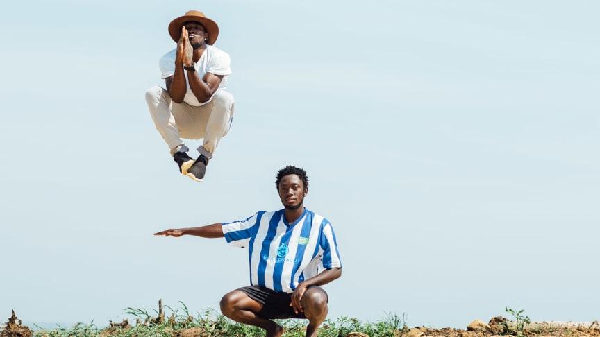 Viva con Agua Uganda