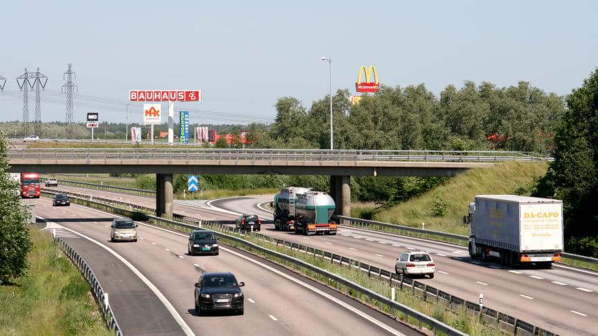 """Kävlinge kommun hamnar på plats 15 i kommungruppen """"Pendlingskommun nära storstad"""" i Svenskt näringslivs ranking av det lokala företagsklimatet 2021."""