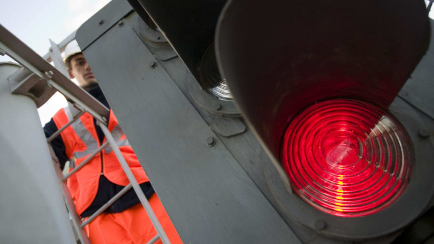 Rail passengers reminded over London Euston bank holiday closure