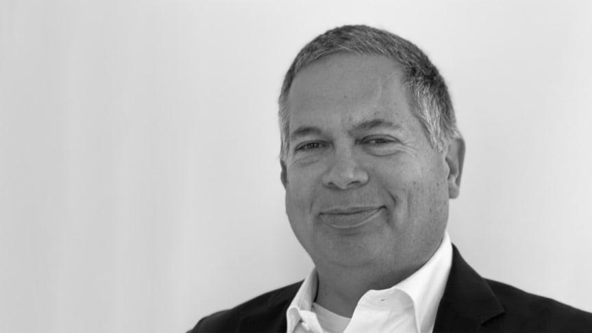 Nexer Enterprise Applications fortsätter sin globala tillväxt och expanderar i USA med Todd Johnson i spetsen.