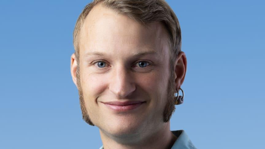 Hamse Kjerstadius
