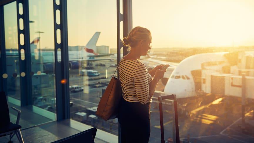 Så sparar du pengar när du bokar flyg och hotell under 2020
