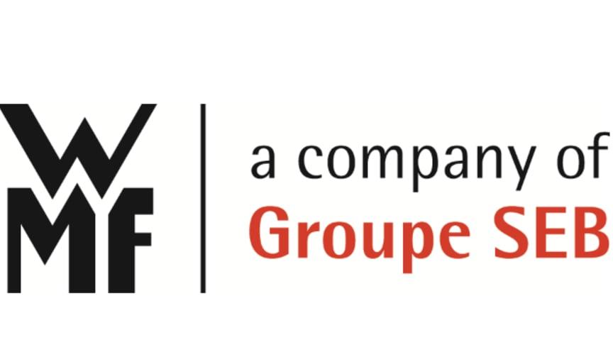WMF Group wird zu WMF