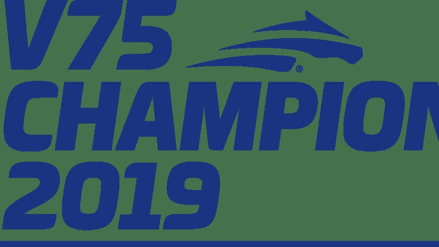 V75 Champions och Hästgalan – de bästa hyllas två helger i rad