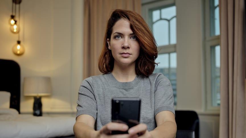 Telenor lanserer SAFE, en ny tjeneste som skal gjøre hverdagen tryggere for både mobil- og bredbåndskunder.