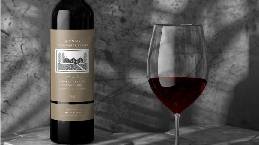 Wynns gör återigen kritikerrosat vinsläpp