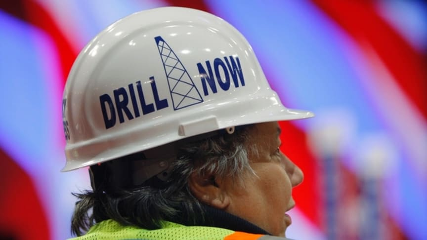 Committee approves drilling ban subpoenas