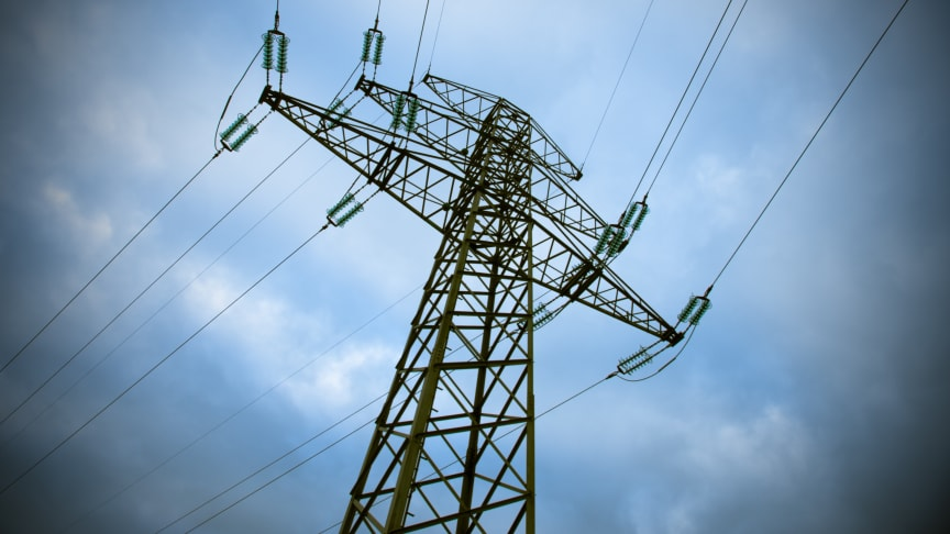 Symbolbild: Energiemarktkommunikation