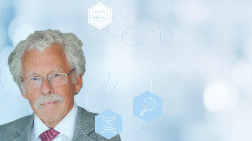 Prof. Dr. med. Jörg Schmidtke