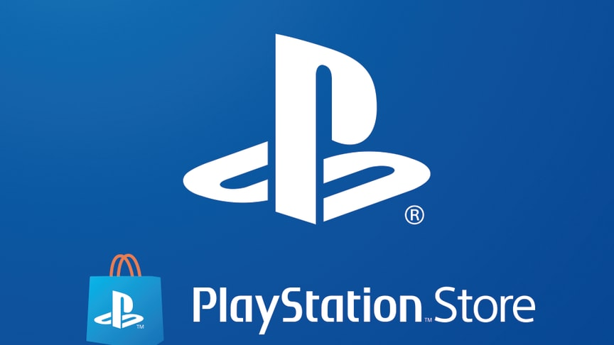 Sony hands out PlayStation™Store digital codes to eligible BRAVIA XR TV buyers