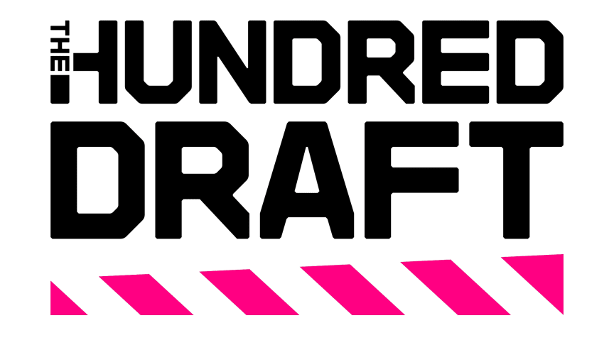 The Hundred men's Draft is broadcast across Sky, BBC and thehundred.com