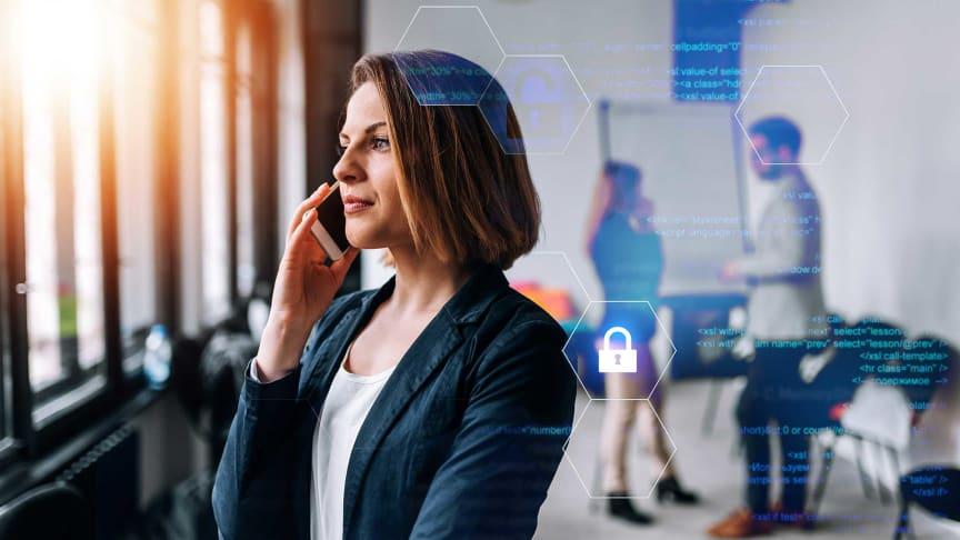 Sigma IT lanserar en digital personskyddstjänst för personer med förhöjd exponering - Executive Protection and Services