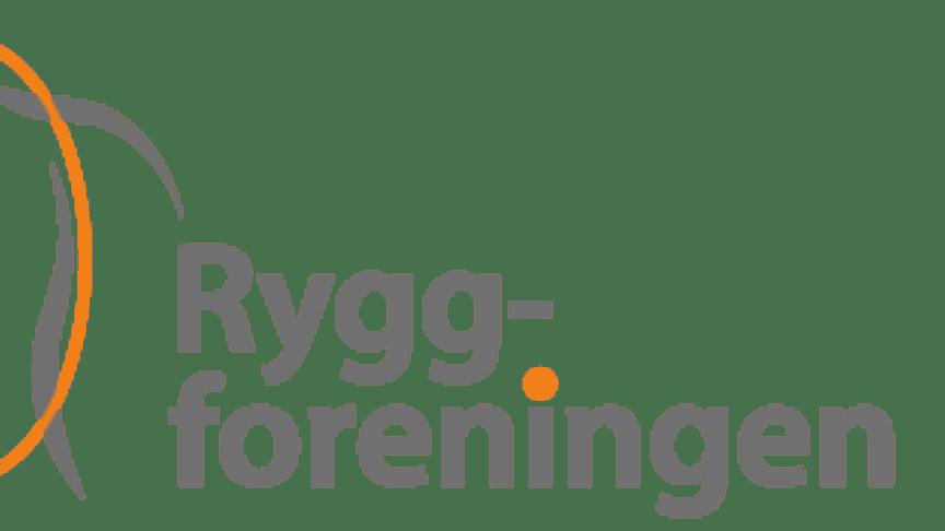 Logo_Ryggforeningen.png