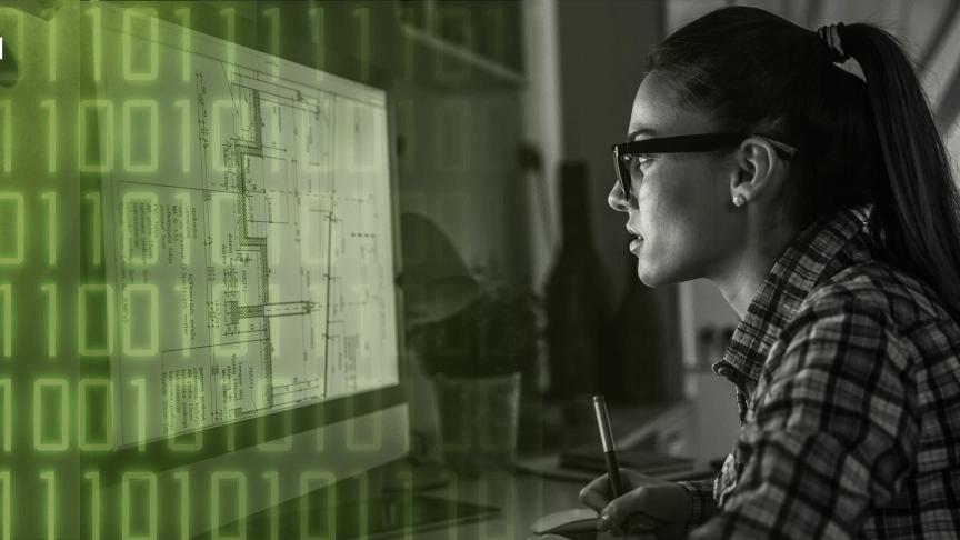 TNG Tech lanserar vetenskaplig rekrytering för att möta digitaliseringen och Industri 4.0
