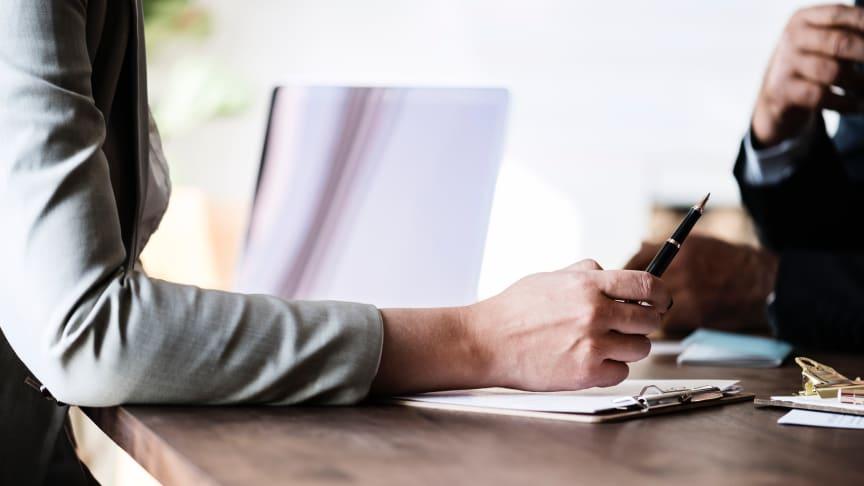 KILA:lta omaehtoinen poikkeuslupa – tilinpäätöksen laatimisaikaan kaksi lisäkuukautta