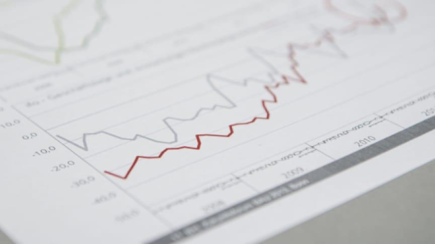 """""""Brandschutz Insights 2020"""" liefert aktuelle Einschätzungen und Prognosen zur Marktentwicklung im gesamten vorbeugenden Brandschutz. Foto: Jennifer Rumbach"""