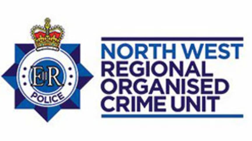 57 arrested as part of a nationally-coordinated crackdown on county lines drugs gangs