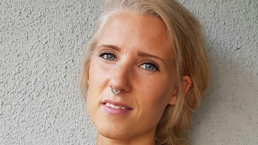 Annelie Lagesson, Inst för ekologi miljö och geovetenskap, Umeå universitet, försvarar sin avhandling den 21 september.