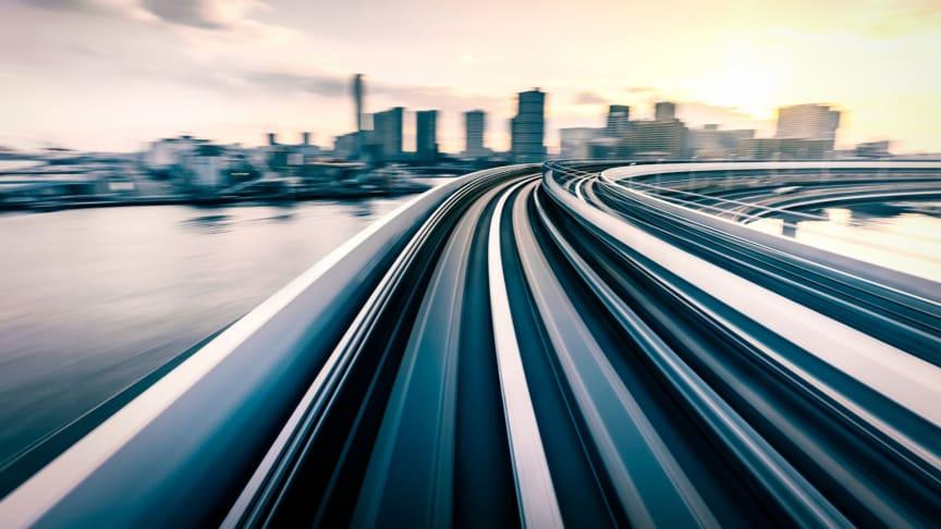 IDI - Initiative Deutsche Infrastruktur e. V.