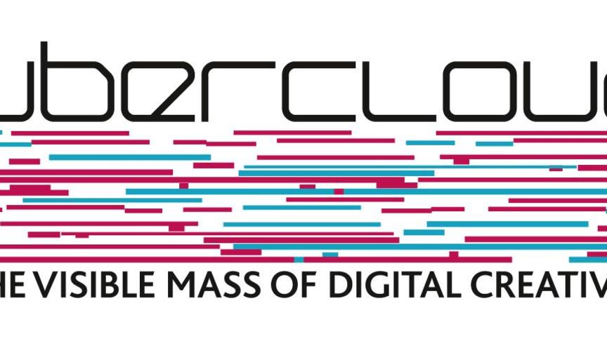 Digital Creativity: Neuer Pre-Day-Event UBERCLOUD der dmexco versammelt internationale Kreativ-Szene