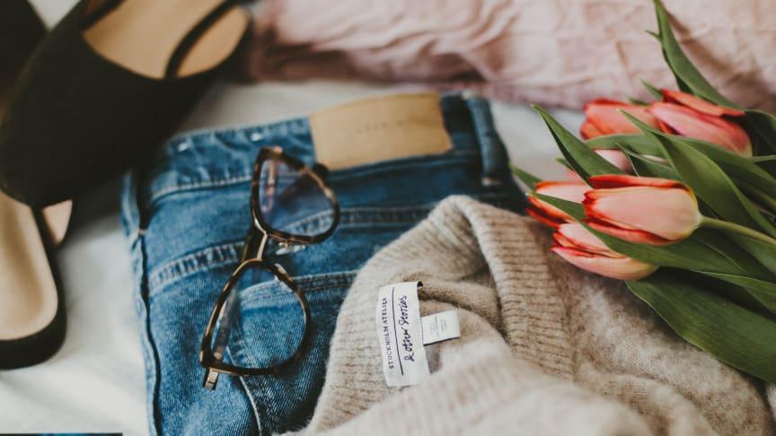 10 tips till en exklusiv look