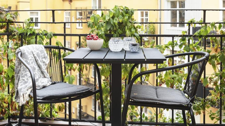 Rusta_S2-2020-bord-Milano-62cm-stol-Prag