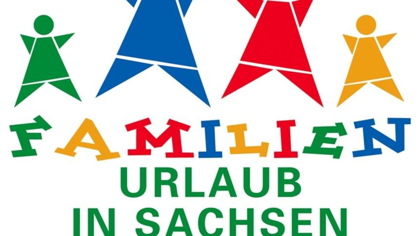 Zertifikat Familienurlaub
