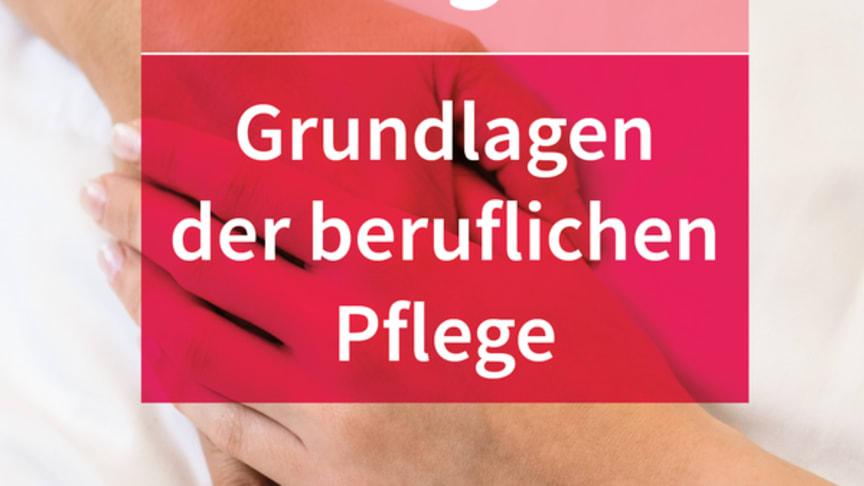 Grundlagen der beruflichen Pflege / Bildquelle: Rosendahl