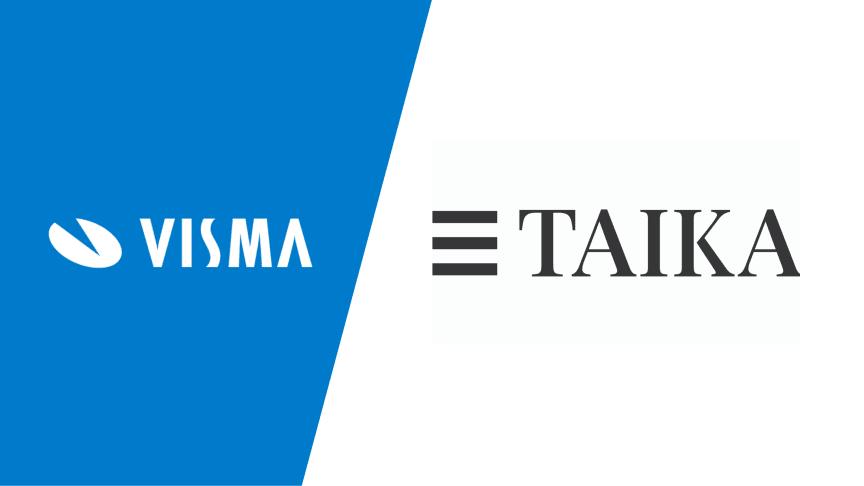 Visma ostaa koulutusten hallintaan ja osaamisen johtamiseen erikoistuneen eTaika Oy:n