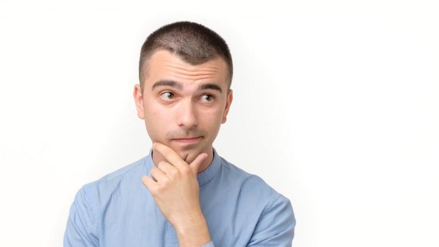Vågar man ansöka om omställningsstöd?