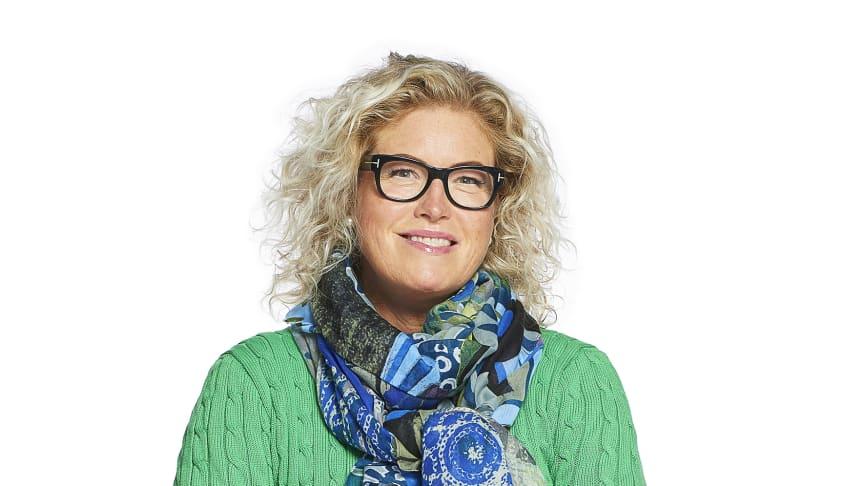 Elfa Christine Dalman_Förvaringsexpert_2