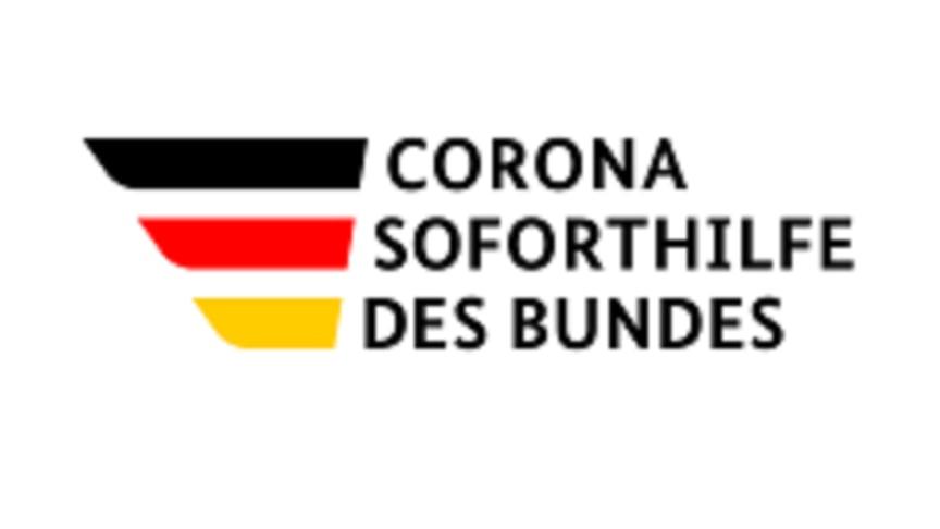 Der Steuerberater als Compliance-Instanz für die Beantragung der Corona-Soforthilfe des Bundes