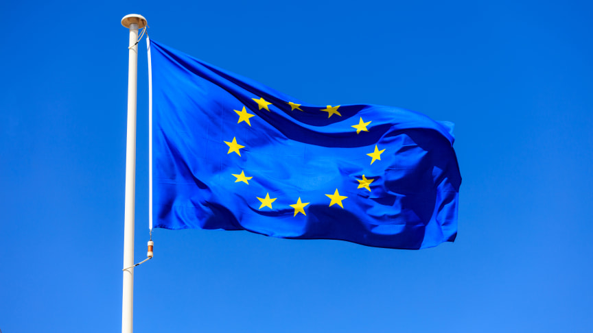 IFRA joins cross-industry call on EU chemicals rules