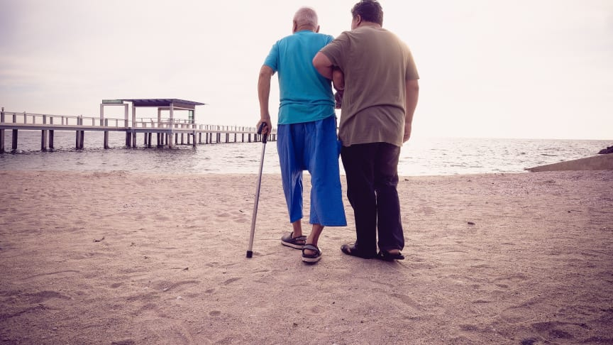 Transforming treatments for Parkinson's disease