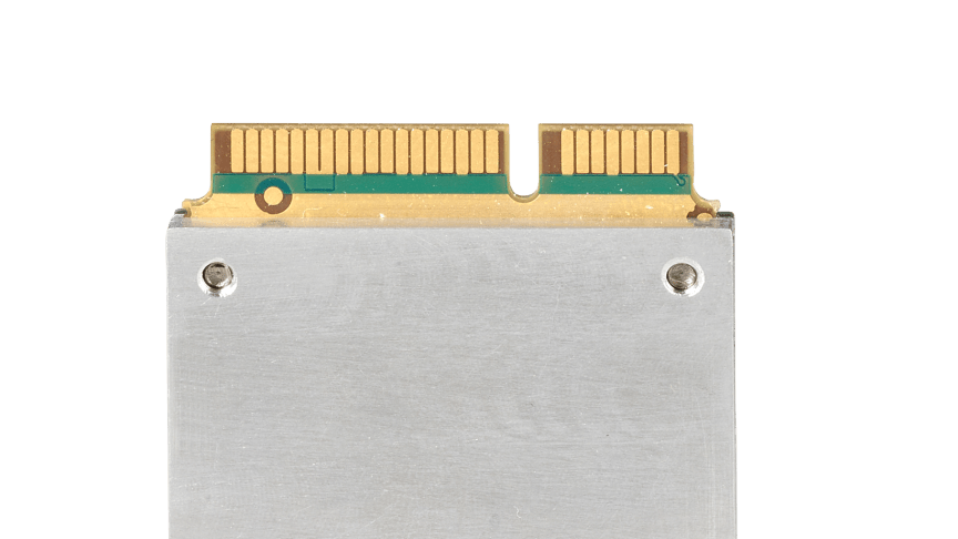 SATEL-TR49-SnapOn.png