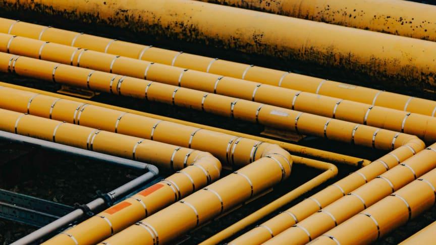 Studie von FNB Gas: Wasserstoff entscheidend für rasche und bezahlbare CO2-Senkung im Wärmemarkt