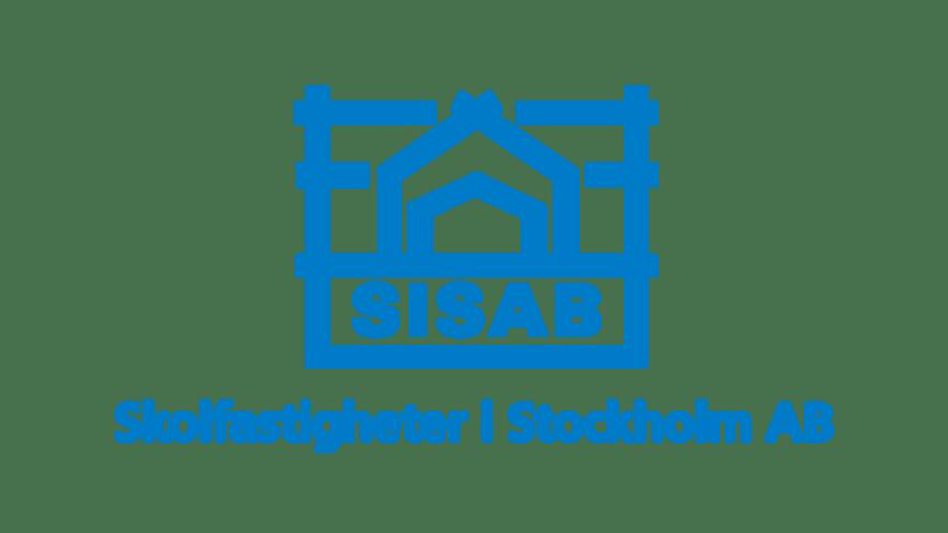 CoApps AB tecknar avtal med SISAB