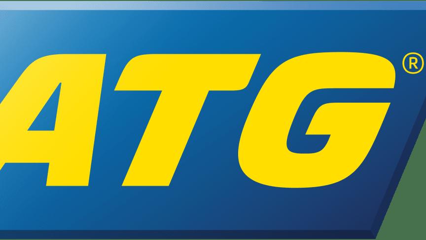 ATG® Talang för trav- och galoppsporten