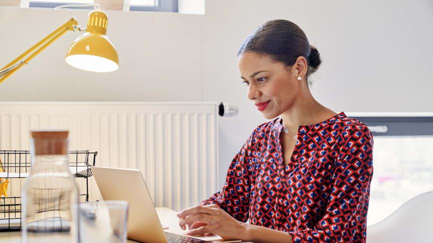 """Austausch, Inspiration und Diskussion: LinkedIn lädt zur Eventreihe """"LinkedIn Mittagstisch"""" ein"""