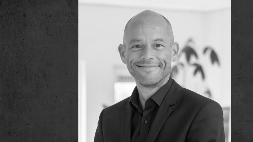 Dansk hotelkæde i stor vækst ansætter ny Sales Manager