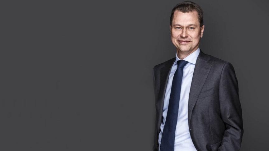 KommuneKredit prices its first GBP benchmark since 2018