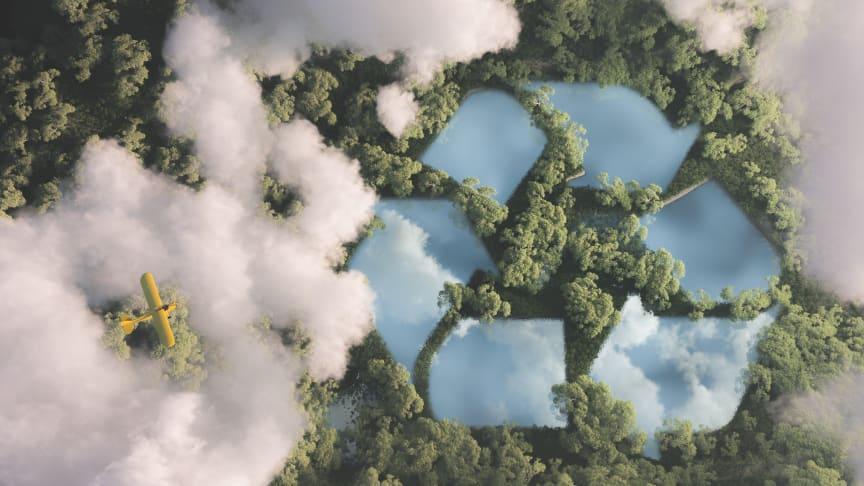 Perunankuorista biokaasua ja hävikkikarkit Hukkapussiin – Miten Orklalla taistellaan hävikkiä vastaan?