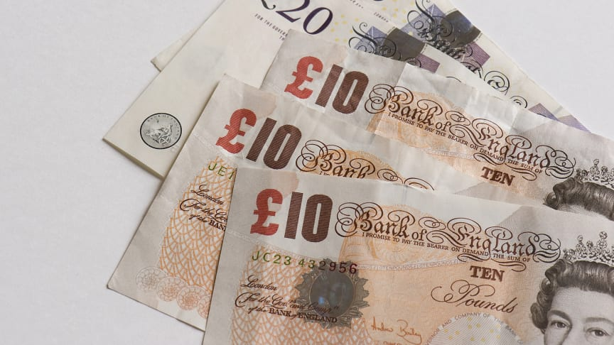 Telecoms firms ordered to pay £100,000 National Minimum Wage arrears