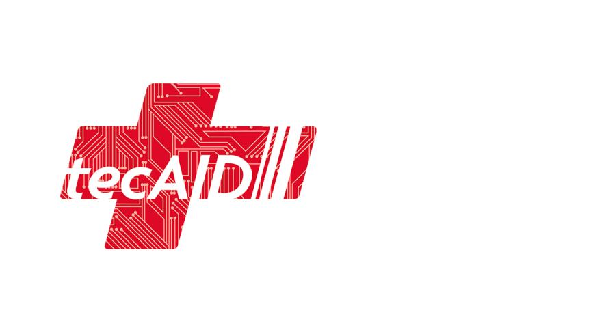 tecAID | Dein Spezialist für die zuverlässige Reparatur und Wartung von professioneller Veranstaltungstechnik