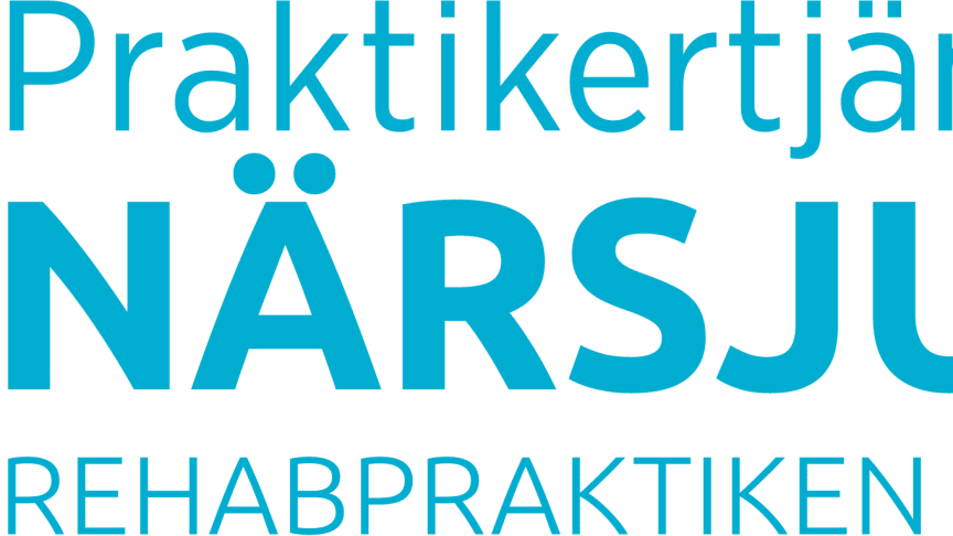 Den 30 april invigs Rehabpraktiken Dalsland vid Dalslands sjukhus i Bäckefors.
