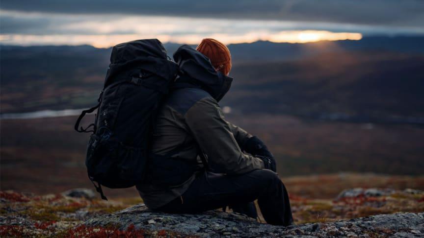 Stormberg bygger ny omnikanals-plattform