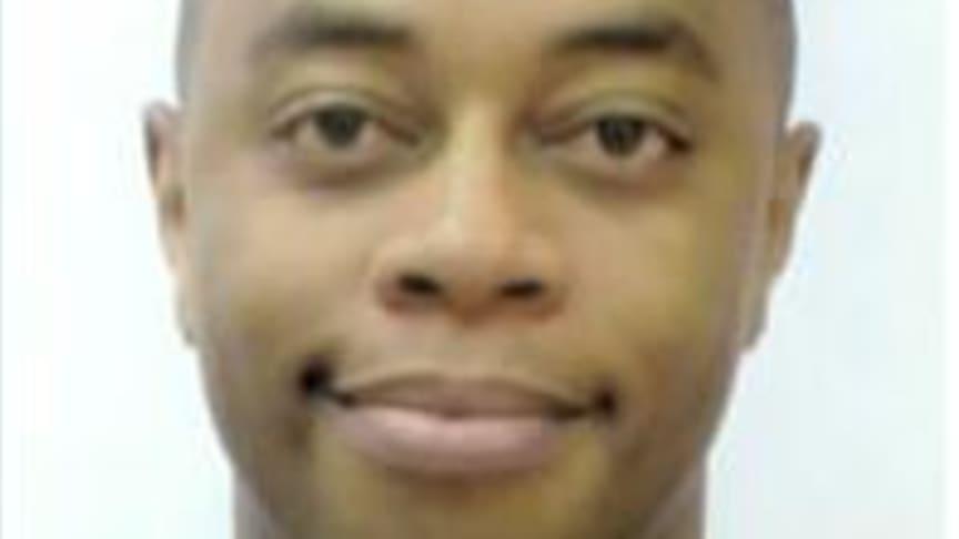 Pastor sentenced for tax fraud