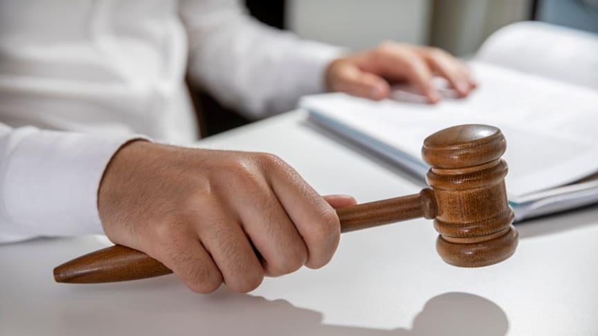 Rekommendationer - hantering av stämmor i föreningar med brutet räkenskapsår