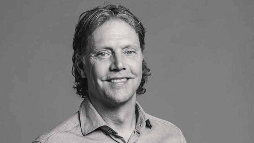 På Nationella anhörigdagen ger föreläsaren Ingvar Bengtsson konkreta tips och verktyg för att må bra.