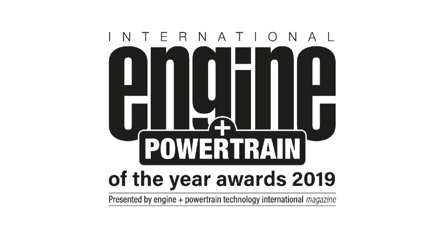 Idag får Fords 1,0-liters EcoBoost-motor titeln 2019 International Engine and Powertrain of the Year (IEPOTY),  i klassen för max 150 hästkrafter.